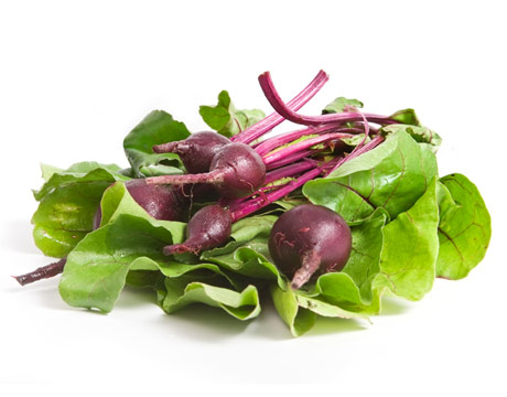 beet-greens-potassium-lg